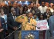 Coalition Of Black Pastors Speaks Out Against Gay Marriage