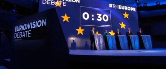 tell europe