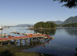 10 Reasons Why You Should Go To Vancouver Island In June