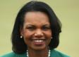 Condoleezza Rice On Benghazi: 'There Are Still Unanswered Questions'