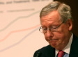 Senate Republicans Filibuster Tax Breaks They Want