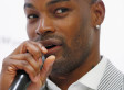 Tyson Beckford Calls Fashion 'The Most Racist Business Out Right Now' (VIDEO)