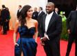 Here's How Kim Kardashian Rebranded Herself Post-Sex Tape