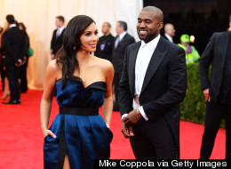 Kimye's Paris Wedding Has Moved To Italy