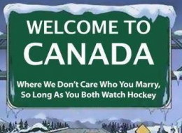 12 Things That Are Obviously Better In Canada