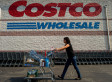 Why Costco Is Crushing Walmart-Owned Sam's Club