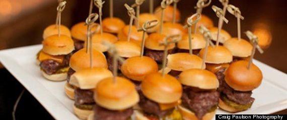 burgerbgwed51514