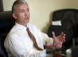 Trey Gowdy Names Former NRCC Aide As Director Of Benghazi Committee