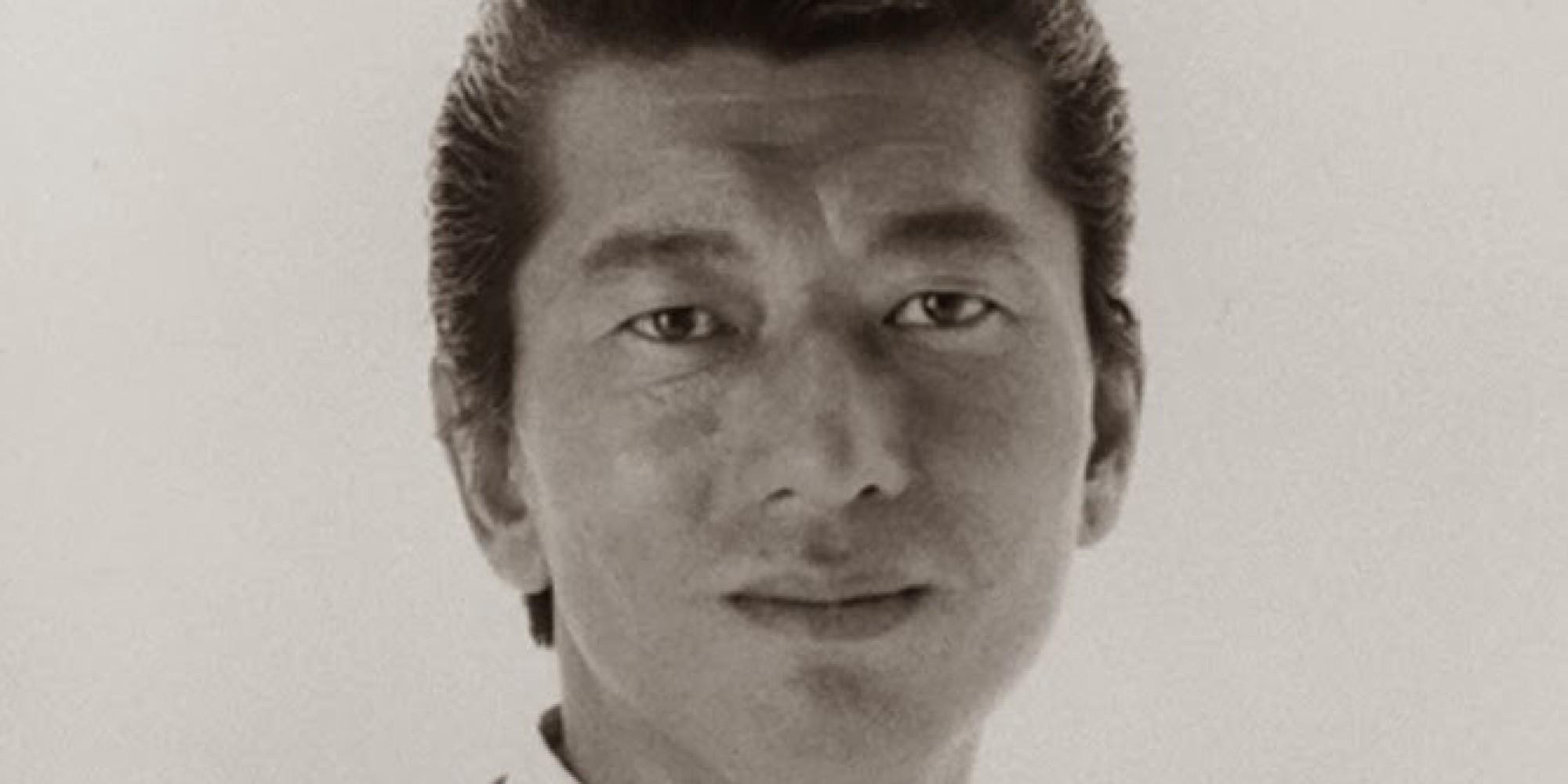三浦洋一 (俳優)の画像 p1_5