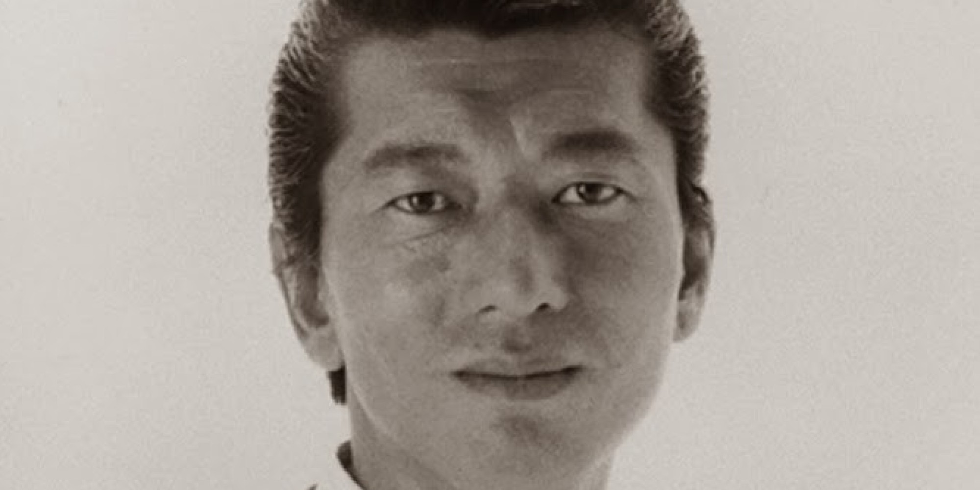 三浦洋一 (俳優)の画像 p1_17
