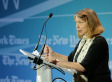 Jill Abramson Paid Much Less Than Men At The New York Times For Over A Decade: Report