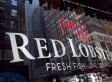 Red Lobster Is Being Sold For $2.1 Billion