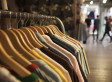 The Ugly Truth About Outlet Stores Will Break Your Heart
