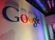 Google Avoids Taxes, Uses Scheme That Costs U.S. $60 Billion