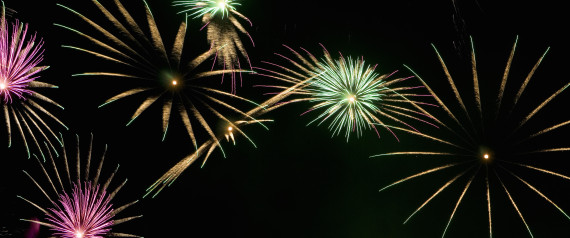 banning fireworks Currently, personal fireworks are banned in a number of washington state cities,  such as seattle and bellevue but police are not enforcing the.