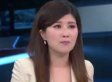 News Anchor Finds Out Devastating News Of Her Friend's Suicide On Air