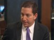 Glenn Greenwald Was 'Looking Forward' To Another David Gregory Interview