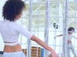 The Unconvincing Ballet Ad That Has Dancers Everywhere Fuming