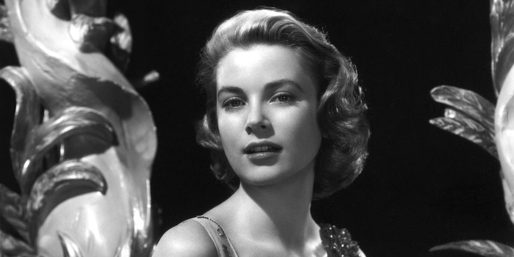 Grace Kelly s 15 Most ...