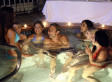 This Will Make You Never, Ever Want To Get In A Hot Tub Again