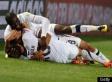 USA World Cup? 2018, 2022 Bids Urged By Senators