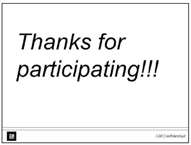 participating