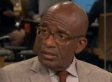 Al Roker Didn't Know Who Jill Abramson Was Prior To Her Firing From The New York Times