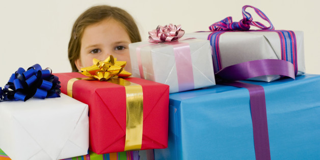 the most valuable gift you can The most valuable gift someone can give  when you think about the most valuable gift a person can give to someone, several things might come to mind.