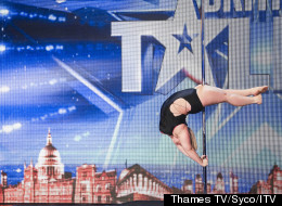 'BGT': Five Acts To Look Out For This Week