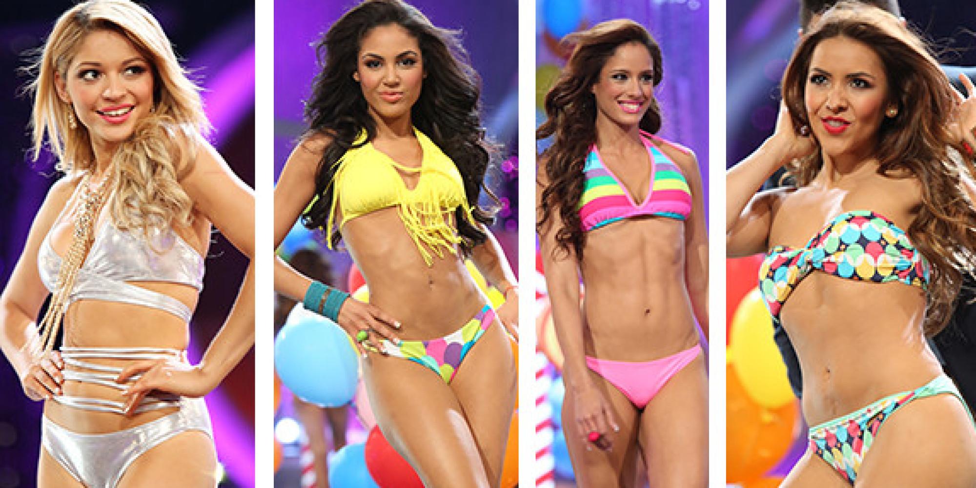Nuestra Belleza Latina Ganadoras O-nbl-quien-gana-facebook jpgNuestra Belleza Latina Ganadoras