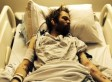 Deryck Whibley's Alcoholism Puts Sum 41 Singer In Hospital: 'If I Have One Drink The Docs Say I Will Die'