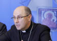 Pope Francis Appoints Archbishop Wojciech Polak As New Primate In Poland