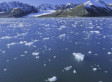 Climate Change Will Hurt Nations' Credit Ratings, S&P Warns