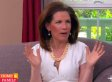 Michele Bachmann: Having 28 Kids In My House Creates 'More Order'