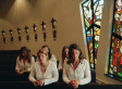 Americans Exaggerate How Much They Go To Religious Services, According To Study