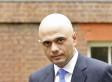 Immigrants Should Learn English Says Culture Secretary Sajid Javid