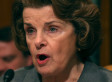 Dianne Feinstein Calls Benghazi Committee 'A Hunting Mission For A Lynch Mob'