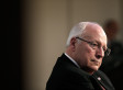 Dick Cheney Calls Obama 'Weak' Over Ukraine Crisis