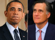 Mitt Romney Rips Anti-Obama Police Official's 'Vile Epithet,' Calls On Him To Resign