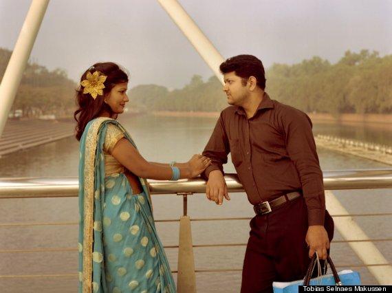 bangladeshi dating pic wonder woman dating superman