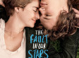 'The Fault In Our Stars' Soundtrack Might Be This Generation's 'Breakfast Club'