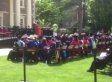 Haverford Commencement Speaker Lambasts Students Over Protest (VIDEO)