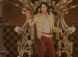 Michael Jackson's Hologram Appeared On The Billboard Music Awards