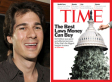 Indians 'Shocked,' 'Offended' By Joel Stein's <em>TIME</em> Article