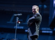 Justin Timberlake Thanks Everyone But Donald Sterling In Acceptance Speech