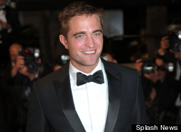 Cannes Film Festival: R-Patz Leads The Way On Day Five (PHOTOS)