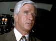 'Airplane!' 30th Anniversary: Pick Your Favorite Quote! (PICTURES)
