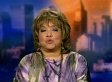 Carole Simpson Blasts ABC News After Being Excluded From Barbara Walters' Farewell Episode