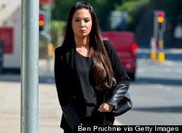 Tuilsa Denies Assault Charge