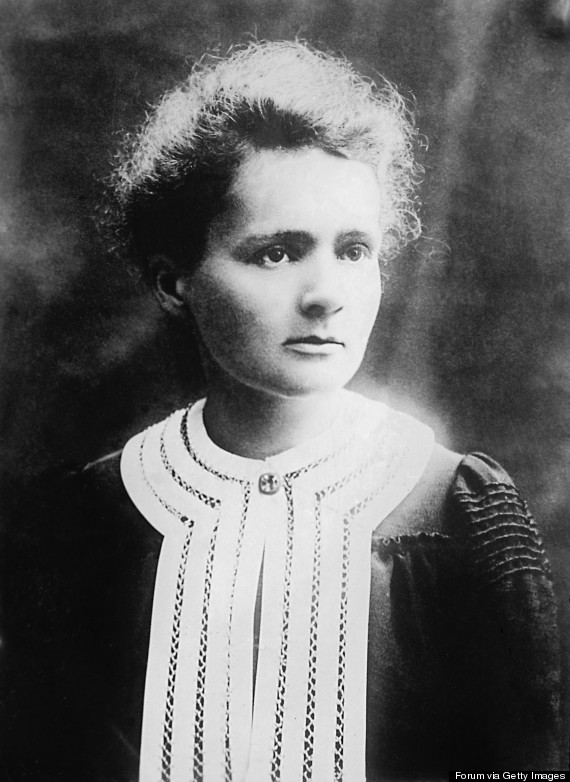 a biography of marie curie the famous scientist What is marie curie famous for  marie curie | biography & facts  marie curie was great scientist who spend her whole life in research of radioactivity also.